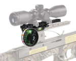HHA Optimizer Speed Dial Crossbow Sighting System